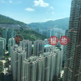 Tower 7 Island Resort | 3 bedroom High Floor Flat for Sale|Tower 7 Island Resort(Tower 7 Island Resort)Sales Listings (QFANG-S86661)_0