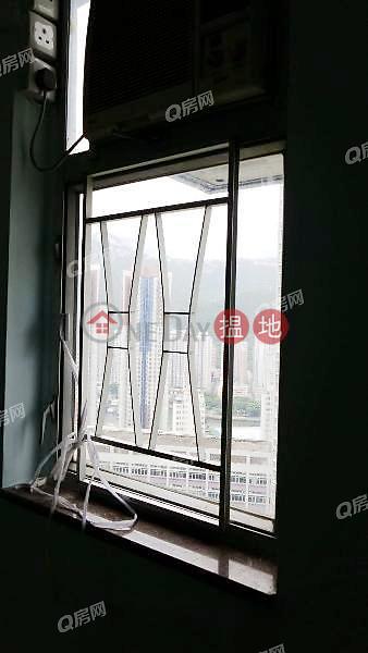 香港搵樓|租樓|二手盤|買樓| 搵地 | 住宅出售樓盤|地鐵上蓋,有匙即睇,即買即住《東興樓買賣盤》