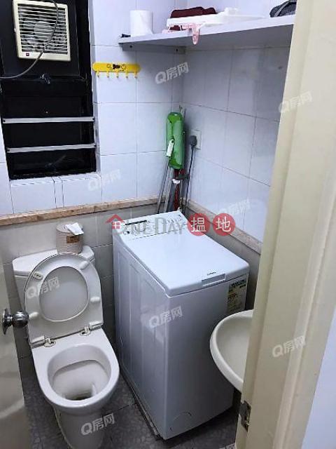 乾淨企理,名校網,品味裝修《太源閣租盤》 太源閣(Tai Yuen Court)出租樓盤 (XGGD793000073)_0