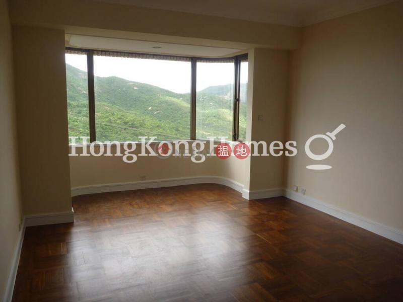 HK$ 135,000/ 月|陽明山莊 眺景園|南區|陽明山莊 眺景園4房豪宅單位出租