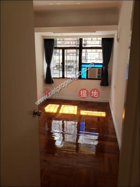 Kin Ming Building, Low, Residential Rental Listings HK$ 19,800/ month