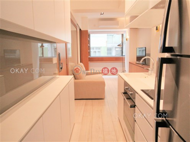 On Tung Mansion   Low   Residential Sales Listings HK$ 8.5M