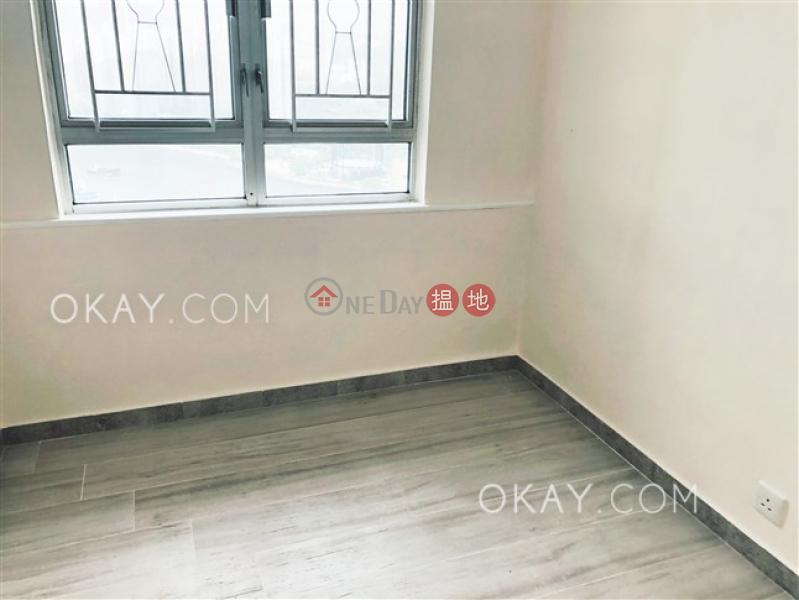 3房2廁,實用率高,極高層,星級會所《海怡半島2期怡雅閣(9座)出租單位》-9海怡半島街 | 南區-香港-出租HK$ 33,500/ 月