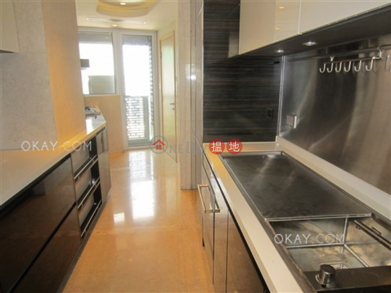 Marinella Tower 1, Low, Residential | Rental Listings HK$ 85,000/ month