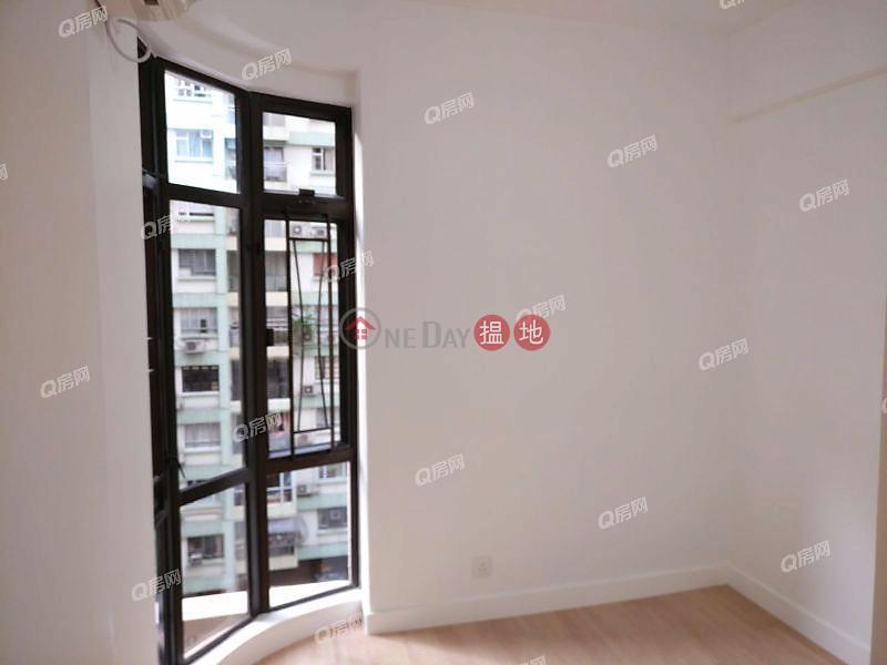 Way Man Court | 3 bedroom Low Floor Flat for Rent 50-52 Shan Kwong Road | Wan Chai District Hong Kong Rental | HK$ 45,000/ month