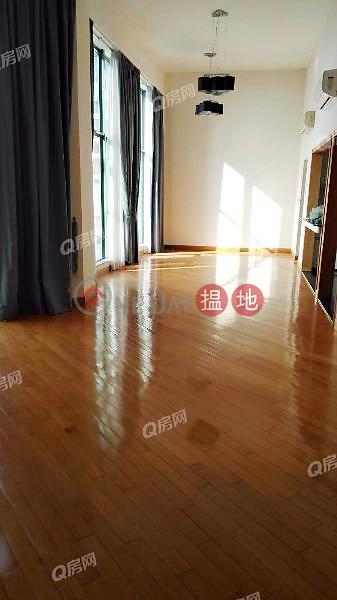 Park Avenue   3 bedroom High Floor Flat for Sale   Park Avenue 柏景灣 Sales Listings