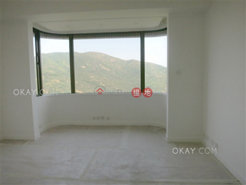 HK$ 71,000/ month, Parkview Club & Suites Hong Kong Parkview Southern District, Luxurious 3 bedroom with parking | Rental