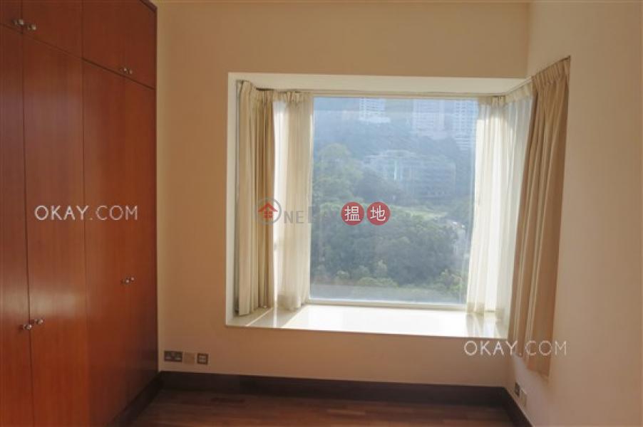 Star Crest   High Residential Rental Listings   HK$ 48,000/ month