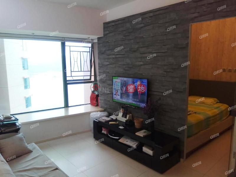 Tower 5 Island Resort | High | Residential, Rental Listings | HK$ 17,000/ month