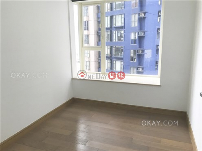 Tasteful 3 bedroom with balcony | For Sale | 108 Hollywood Road | Central District Hong Kong | Sales, HK$ 17.5M