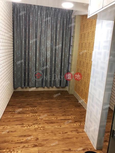 石排灣道63號中層-住宅出租樓盤HK$ 12,000/ 月