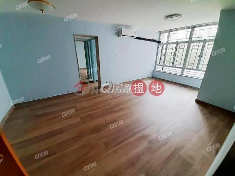 品味裝修,鄰近地鐵,有匙即睇裕明苑 裕榮閣 (A座)買賣盤|裕明苑 裕榮閣 (A座)(Yu Wing House (Block A) Yu Ming Court)出售樓盤 (XGXJ612400571)_0