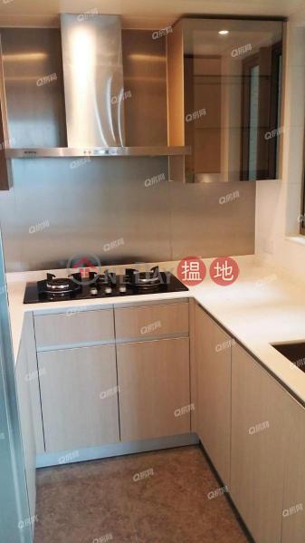 HK$ 768萬-峻瀅 II 3座|西貢環境優美,景觀開揚,供平過租《峻瀅 II 3座買賣盤》