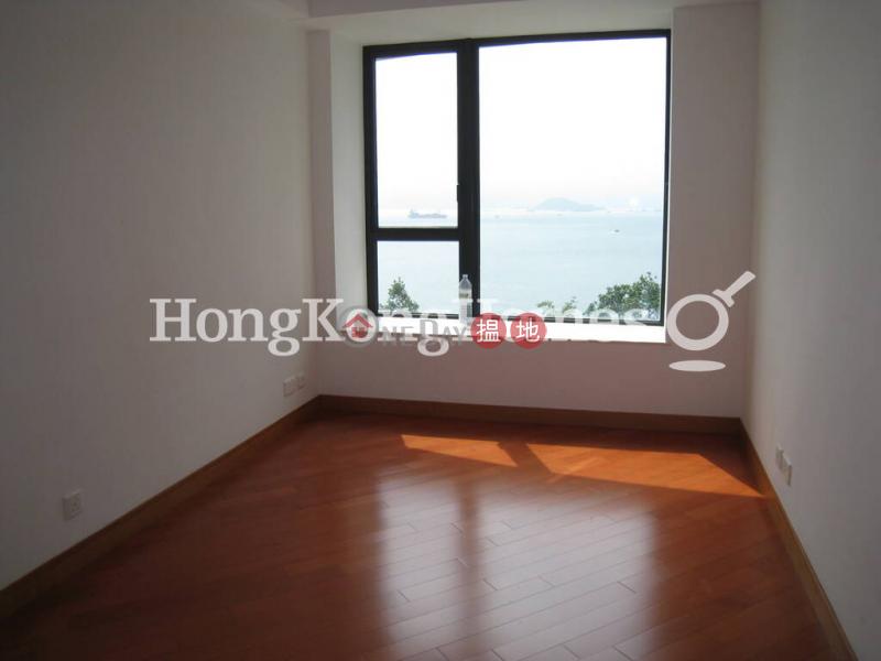 HK$ 7,200萬-貝沙灣6期南區|貝沙灣6期4房豪宅單位出售