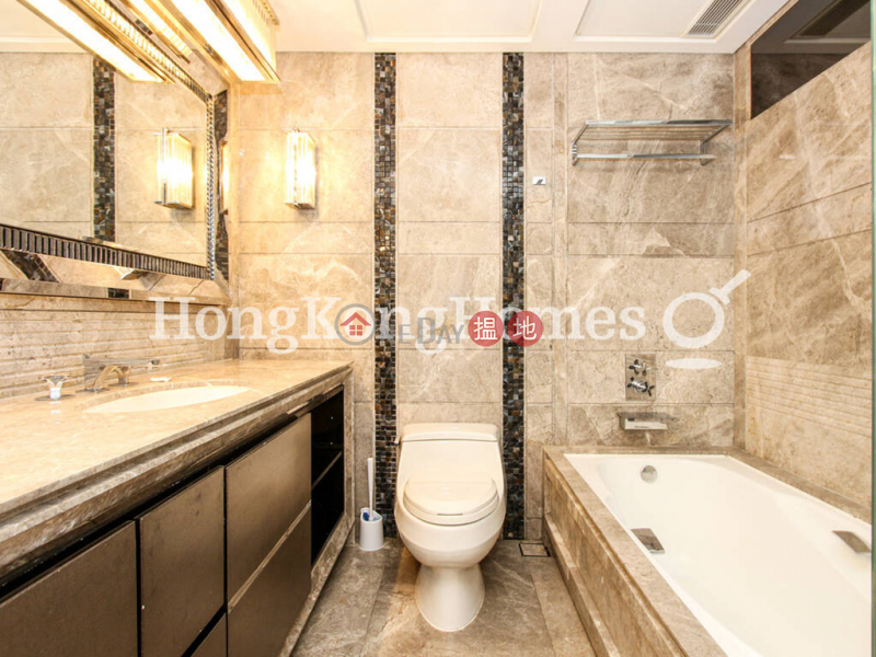 Property Search Hong Kong | OneDay | Residential, Rental Listings, 4 Bedroom Luxury Unit for Rent at Kennedy Park At Central