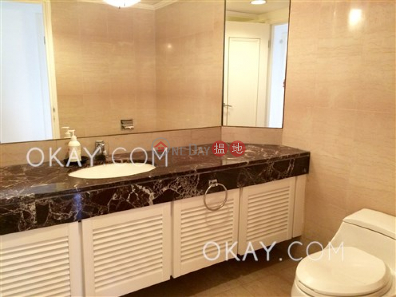 3房2廁,極高層,星級會所《會展中心會景閣出售單位》-1港灣道   灣仔區香港 出售 HK$ 5,200萬