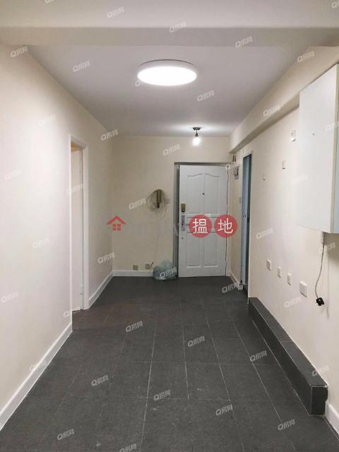 Ho Shun King Building | 2 bedroom Low Floor Flat for Rent|Ho Shun King Building(Ho Shun King Building)Rental Listings (XGXJ571000333)_0