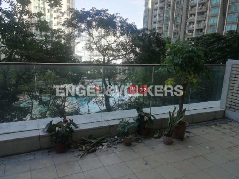 Expat Family Flat for Sale in Ho Man Tin | 80 Sheung Shing Street | Kowloon City, Hong Kong | Sales HK$ 85M