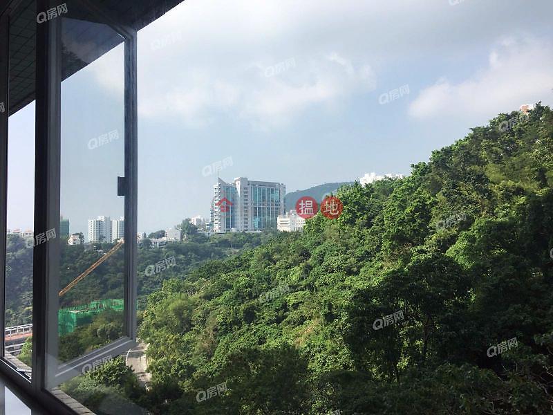 Block 19-24 Baguio Villa | Low | Residential | Rental Listings, HK$ 40,000/ month