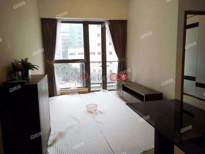 香港搵樓|租樓|二手盤|買樓| 搵地 | 住宅出租樓盤名校網,鄰近高鐵站,鄰近地鐵,間隔實用,乾淨企理《西浦租盤》