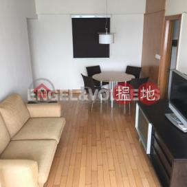 2 Bedroom Flat for Sale in Kennedy Town|Western DistrictManhattan Heights(Manhattan Heights)Sales Listings (EVHK44994)_0
