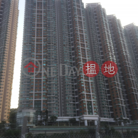Tower 8 Phase 2 Ocean Shores,Tiu Keng Leng, New Territories