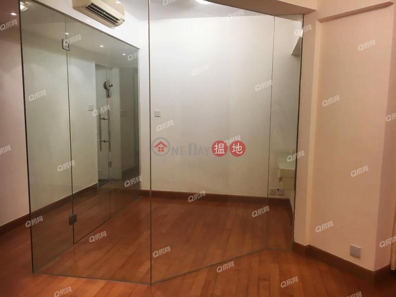 藍灣半島 1座|高層-住宅出租樓盤|HK$ 26,500/ 月