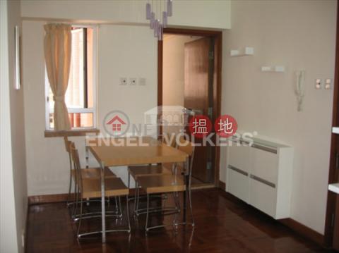 西營盤兩房一廳筍盤出售|住宅單位|英華閣(Ying Wa Court)出售樓盤 (EVHK44707)_0