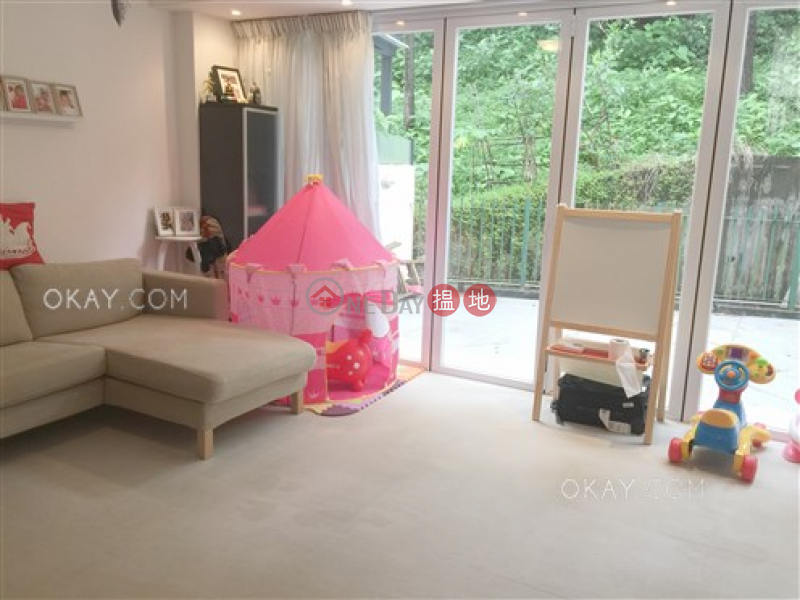 Unique house with rooftop & balcony   For Sale   2 Seabee Lane   Lantau Island Hong Kong   Sales HK$ 25.5M