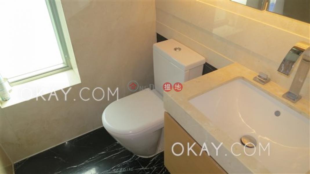 香港搵樓|租樓|二手盤|買樓| 搵地 | 住宅-出租樓盤2房2廁,星級會所York Place出租單位