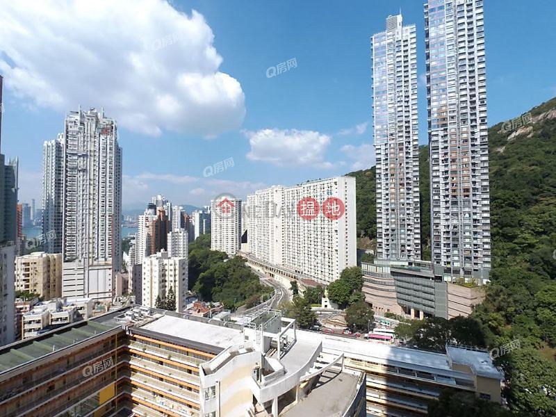 春暉8號|低層住宅出租樓盤|HK$ 85,000/ 月