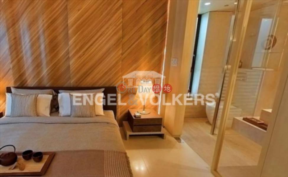 HK$ 49.8M Azura | Western District | 4 Bedroom Luxury Flat for Sale in Mid Levels West