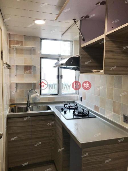 Hoi Ning Building   2 bedroom Mid Floor Flat for Rent   1-5 Hoi Ning Street   Eastern District, Hong Kong Rental, HK$ 13,000/ month