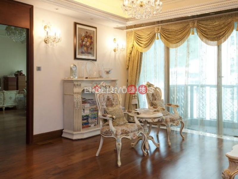 香港搵樓|租樓|二手盤|買樓| 搵地 | 住宅-出售樓盤|西半山4房豪宅筍盤出售|住宅單位