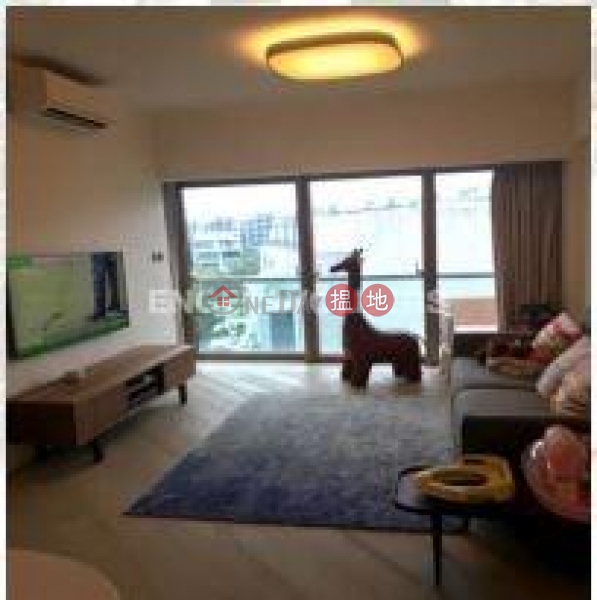 Property Search Hong Kong | OneDay | Residential, Rental Listings, 3 Bedroom Family Flat for Rent in Clear Water Bay