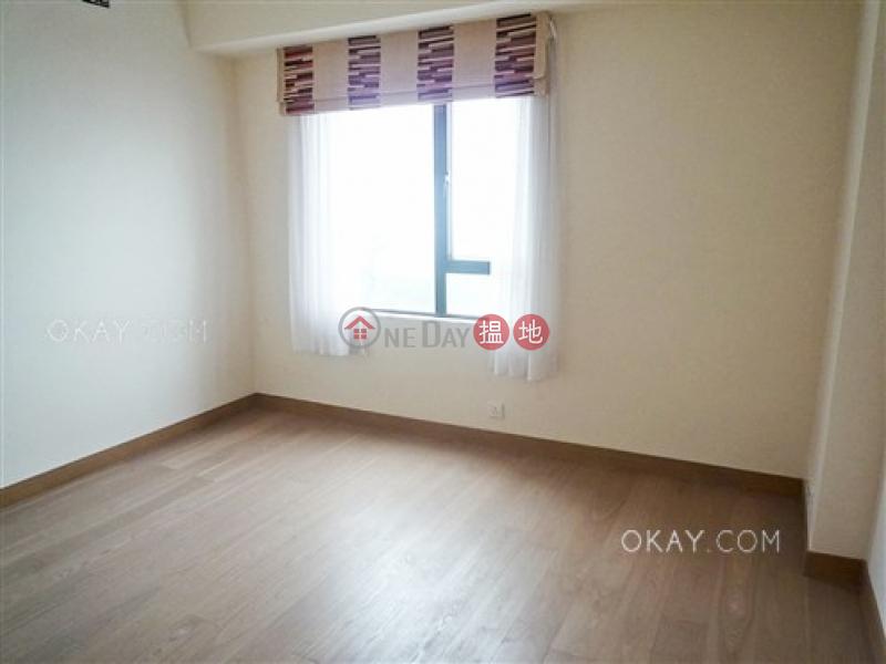 香港搵樓|租樓|二手盤|買樓| 搵地 | 住宅出租樓盤-4房3廁,連車位,露台《濠景閣出租單位》
