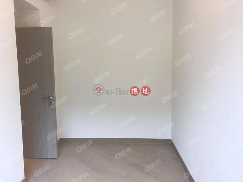 Lime Gala Block 1A | Low | Residential Rental Listings | HK$ 21,000/ month
