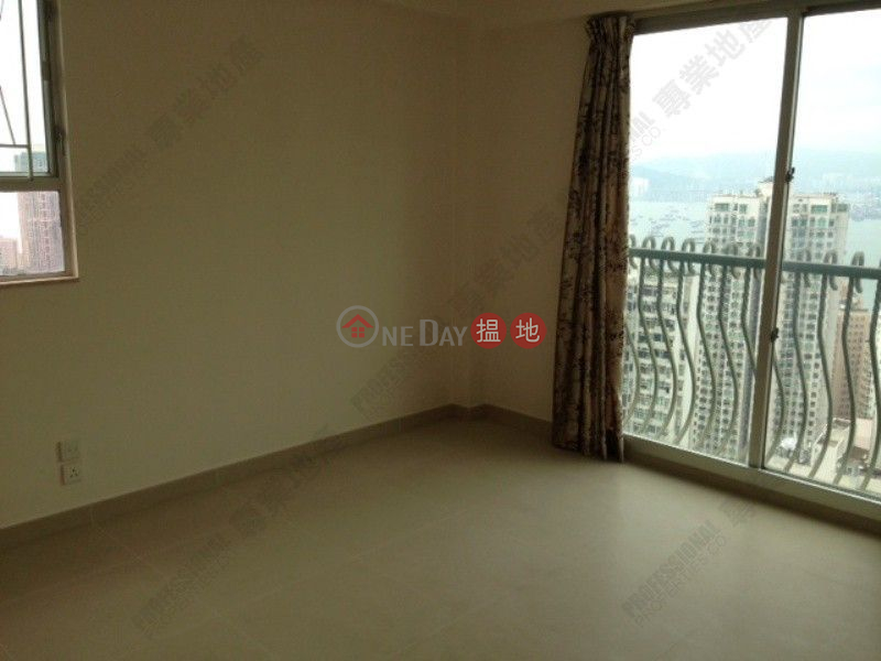 Property Search Hong Kong | OneDay | Residential Sales Listings, SKYVIEW CLIFF