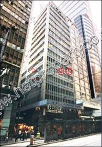 HK$ 41,424/ 月裕昌大廈 中區 裕昌商廈