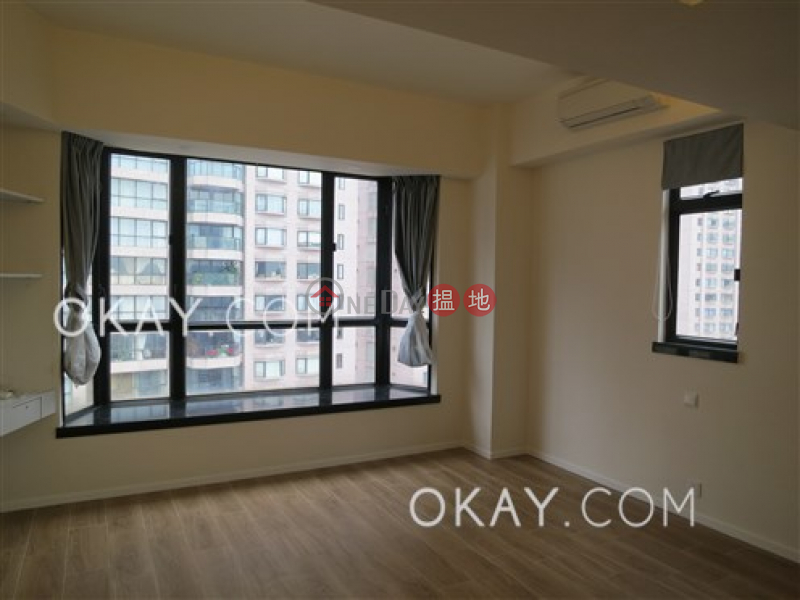 開放式,極高層雨時大廈出售單位-20-22麥當勞道 | 中區|香港-出售HK$ 850萬