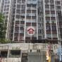 新成中心 B座 (Block B Sun Sing Centre) 東區 搵地(OneDay)(2)