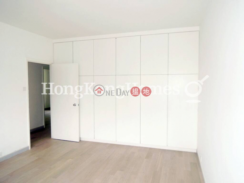 4 Bedroom Luxury Unit for Rent at Pearl Gardens   Pearl Gardens 明珠台 Rental Listings