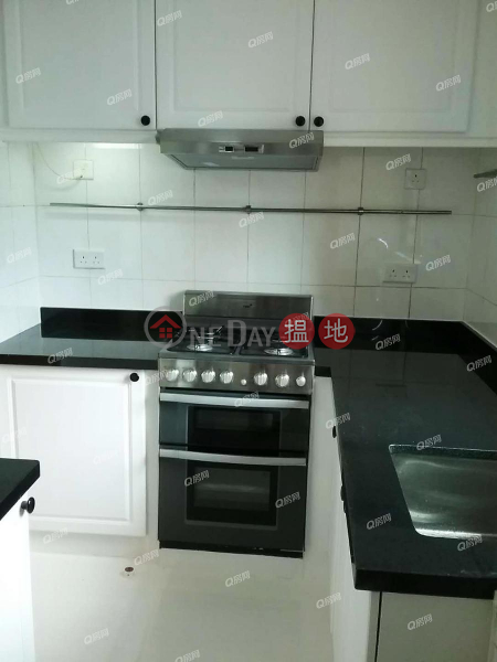 HK$ 52,000/ month | Bayshore Apartments | Southern District | Bayshore Apartments | 4 bedroom High Floor Flat for Rent