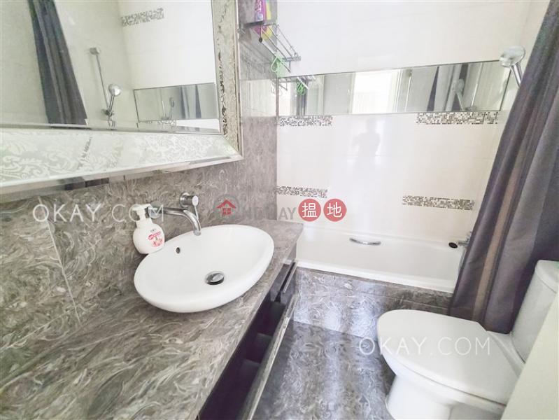 3房2廁,星級會所,露台Casa 880出租單位 Casa 880(Casa 880)出租樓盤 (OKAY-R80697)