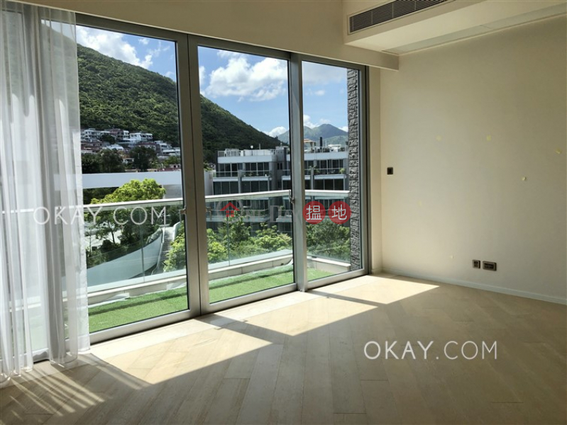 Property Search Hong Kong | OneDay | Residential Rental Listings Lovely 4 bedroom with rooftop, terrace & balcony | Rental
