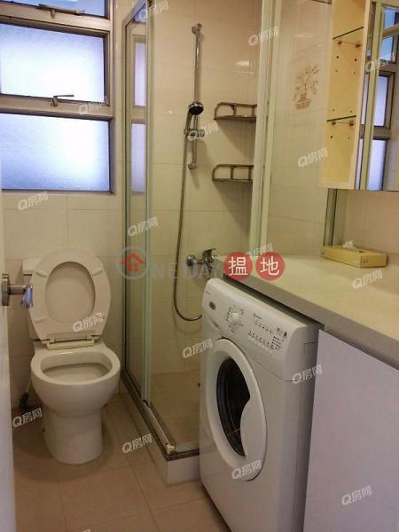 Block A Grandview Tower | 2 bedroom High Floor Flat for Rent | Block A Grandview Tower 慧景臺A座 Rental Listings