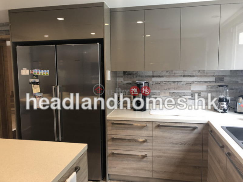 House / Villa on Seabee Lane | 4 Bedroom Luxury House / Villa for Rent, Seabee Lane | Lantau Island Hong Kong Rental, HK$ 200,000/ month