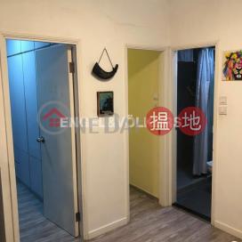 2 Bedroom Flat for Rent in Soho|Central DistrictRich View Terrace(Rich View Terrace)Rental Listings (EVHK90965)_0
