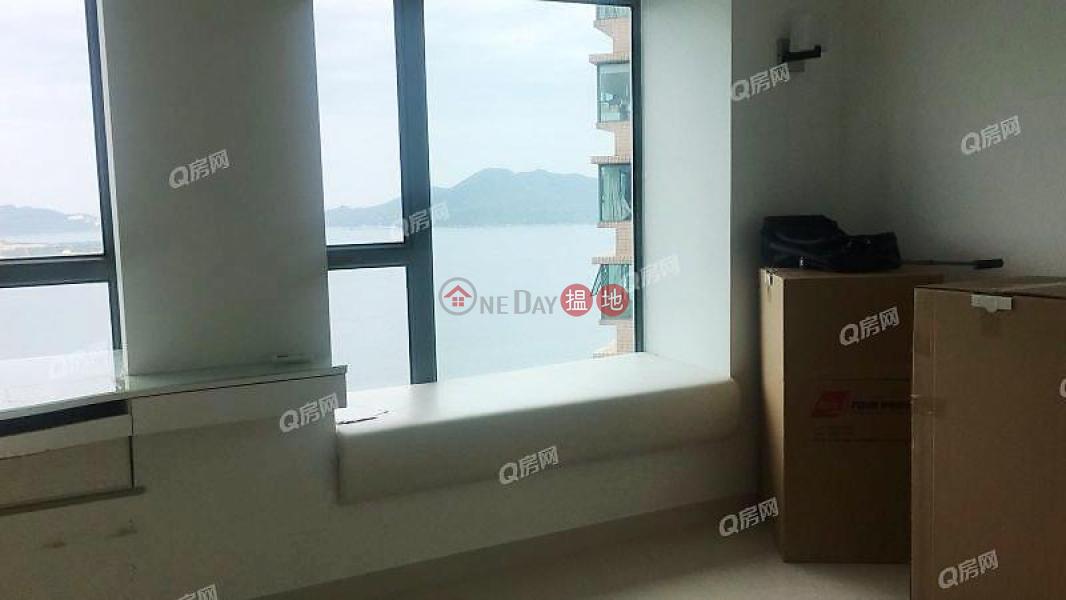 藍灣半島 7座 中層住宅 出售樓盤HK$ 1,450萬
