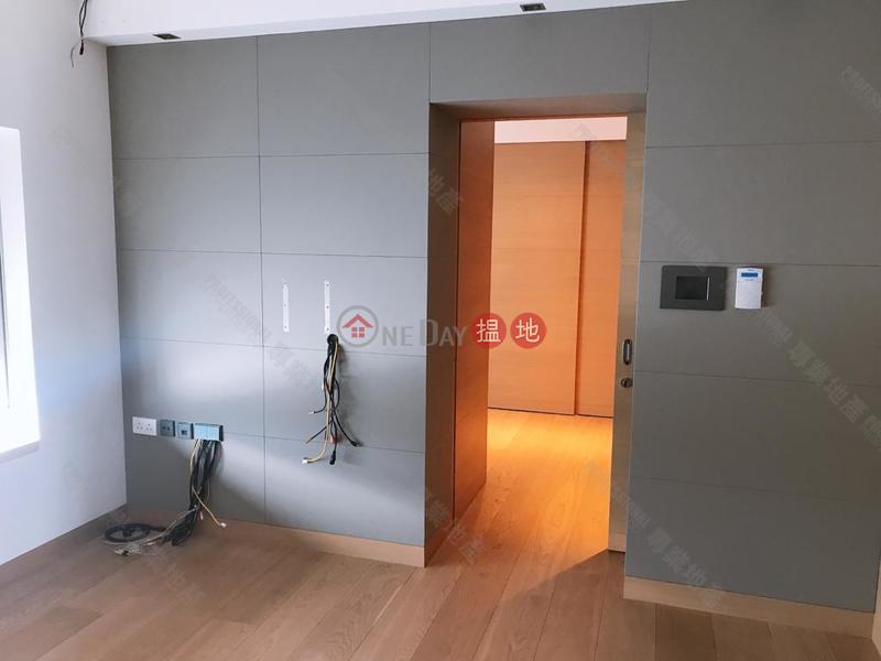 香港搵樓|租樓|二手盤|買樓| 搵地 | 住宅出售樓盤比華利山F座